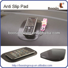 Popular Sell Car Interior Decoration and Accessories