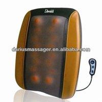 back massage vest