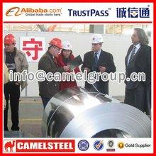 steel plate suppliers/buy steel plate/ppgi /plate steel