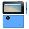 7inch touch Tablet PC with Android 4.2.2 support external keyboard/mouse