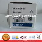 Digital Temperature Controllers E5CN-Q2MT-500