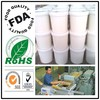 FDA standard cigarette packing adhesive