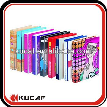 custom ezessays.us paper paper school term term