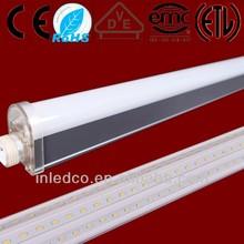 45w/m Patent Square LED Linear light --Popular on HK lighting Fair