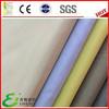 Supplying cotton sweat pants fabric