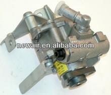 Steering Pump For BMW (E46) (320i 325i 330i 325Ci 330Ci) - LUK 32416756582
