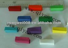 flameproof confetti streamers /flameproof konfetti paper