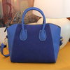 Popular Ladies 2013-Latest Fashion Handbags