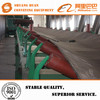 Rubber&PVC belt conveyor price,conveyor system plant