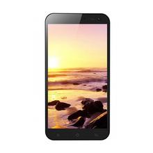 2014 new arrival!!! Original ZOPO ZP998 C7 MTK6592 1GB RAM 16GB ROM 5.5 inch IPS FHD Srceen Octa core Smart Phone