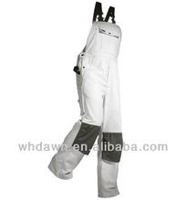 fashion style china flame retardant man pants