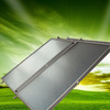 China made flat plate solar collector prices