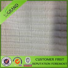 Warp knitted Vineyard hail net in high quality