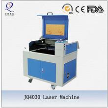 acrylic/wood laser engraving machine/laser equipment