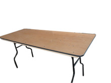 Hot sale cheap office table