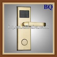 K-3000A1B Classic Proximity for Low Temprature Working RFID Hotel Digital Door Lock