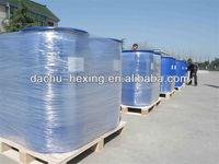 High quality of Alkyl dimethyl ethylbenzyl ammonium chloride /ADEBAC