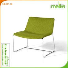 Radi modern design comfortable cashmere leisure sofa S01-1S