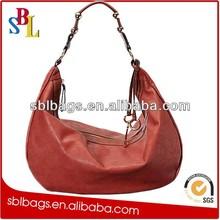 Newest pictures lady fashion handbag&new model purses and ladies handbags&fashion bags ladies handbags SBL-5348