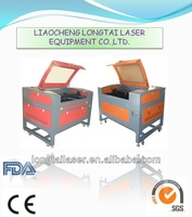 engraving cutting machine 60w co2 laser