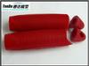 cnc silicone prototype/rubber prototype