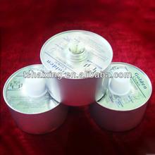 gel fuel empty tin can