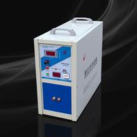 ad alta efficienza forno elettrico