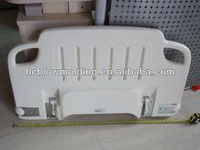 plastic hospital equipment, honey extractor, machine parts