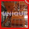 Famous Brand JS1500 Concrete Mixer With 1500L Capacity