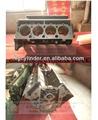 Gm 5.7l bloco de cilindros para motores diesel