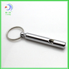 Kampong Chhnang customized metal key chain with colors plating