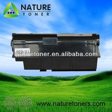 Compatible Black Toner Cartridge TK-330 for Kyocera FS-4000DN