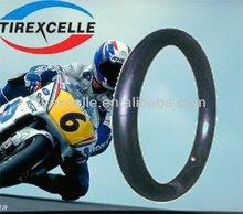 Pequeño de tubos neumáticos