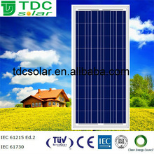 cheap solar panel china with TUV,IEC,CE certficate