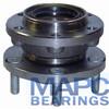 Motorcycle Wheel Bearings 4486860,BR930193,512125