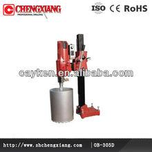 Shippingtao chengxiang dewalt martillo OB-305D