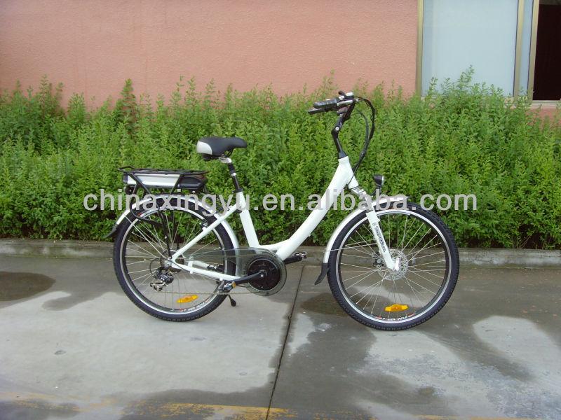 Uçmak şehir elektrikli bisiklet ile donatılmış 3 mod pedal- yardımcı garanti altına 1 yapmak için adım gibi hissediyorum 10 xy-eb006