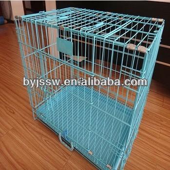 2014 New Design Dog House Dog Cage Pet House