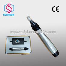 Promotion Digital Auto Derma Micro needling pen (DP-02)