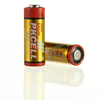 Hot sale PKCELL 12V 23A Super dry cell alkaline battery