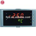 controlador diferencial de temperatura