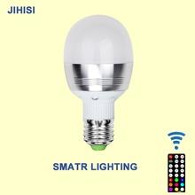 Fashionable energy-saving inductive night light
