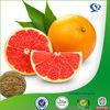 naringin powder/ high purity grapefruit seed extract/ grapefruit seed p.e.