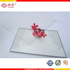 100% virgin lexan polycarbonate sheet clear greenhouse sheet solid polycarbonate sheet