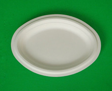 highly quality tableware 2014