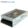 Yaland with CE RoHS FCC certificate led light power supply in Shenzhen