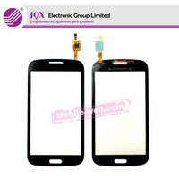 Original cell phone touch screen for Samsung 8262