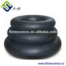 Truck tire inner tube 1200R20 good quality
