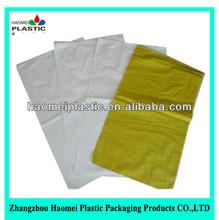 Pp Woven Sack,poly rice bag 25kg,pp woven bags/sacks manufacturer