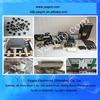 ( Sick Photoelectrinic Sensor) WL140-2P430